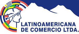 Latinoamericana de Comercio Ltda